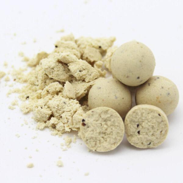 Coconut Cream Boilie