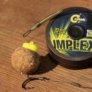 Carpleads-Implex