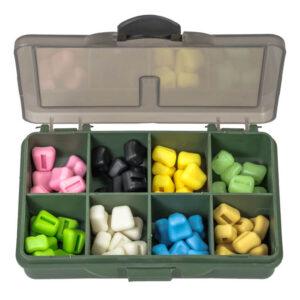 Carpleads-Plasticorn Setbox