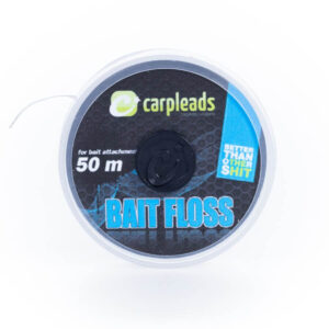 Carpleads-Waxed-Baitfloss