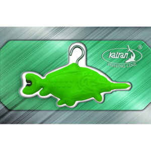 Katran-Multi-Tool